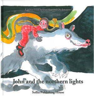 John-and-the-northern-light web