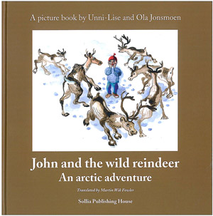 John-and-the-wild-reindeer-